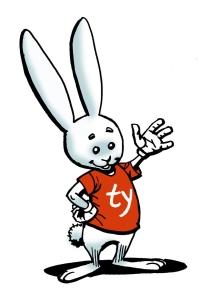 bunny-icon4