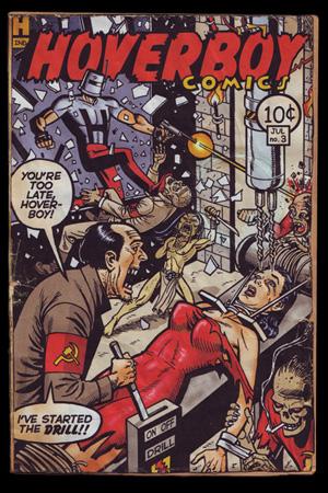 Comics_HBC3_LG