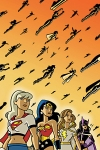 jlu 20 colours