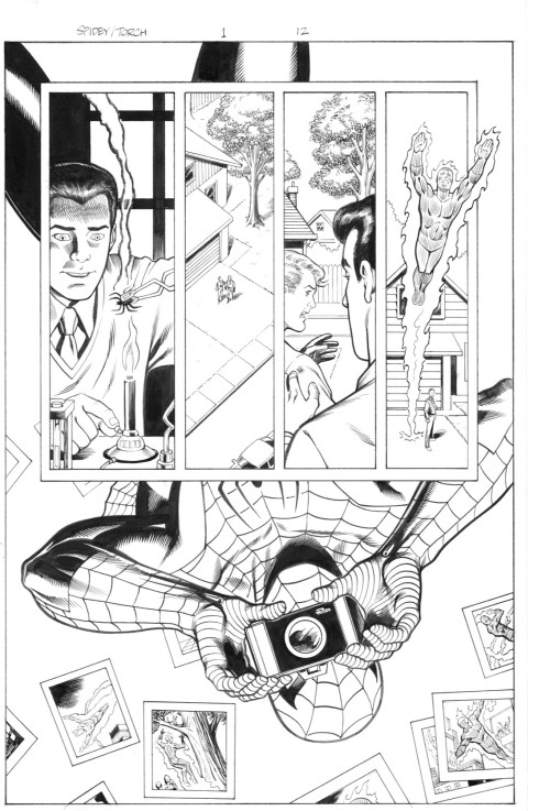 spidertorch 1 pg 12