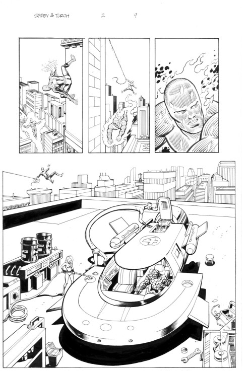 spidertorch 2 pg 9