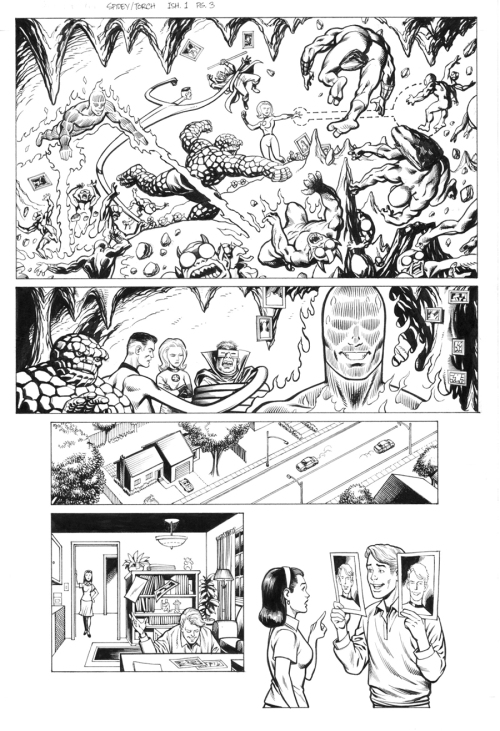 spidey torch 1 pg 2
