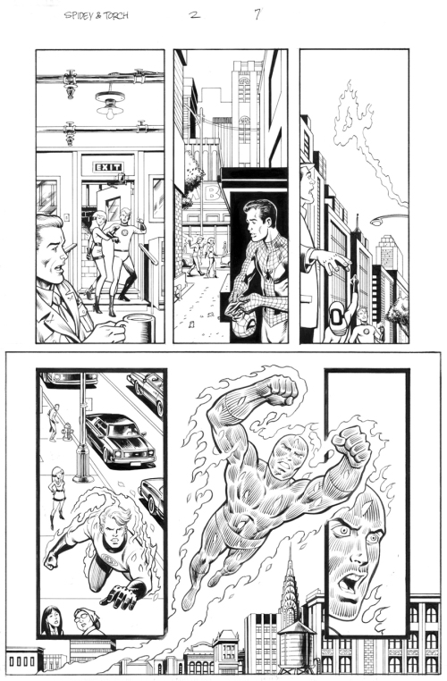 spidey torch 2 pg 7