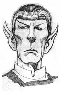 00 spock