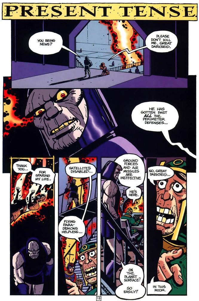 darkseid-vs-santa-1.jpg