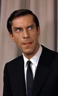 MARTIN LANDAU IS MY FATHER AND SATAN IS HIS MASTER | Ty ...