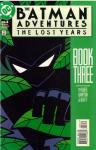 102_BatmanAdvLostYears3cover