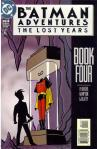 103_BatmanAdvLostYears4cover