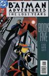 104_BatmanAdvLostYears5cover