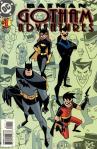 105_BatmanGothamAdv1cover