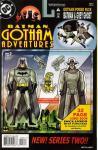 107_BatmanGothamAdv3cover