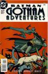 108_BatmanGothamAdv4cover