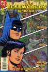 112_Elseworlds80pgGiant1coverBANNED