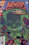 114_AvengersUnited2cover