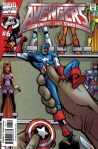 118_AvengersUnited6cover