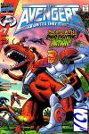 119_AvengersUnited7cover