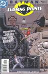 122_BatmanTurningPoints2cover