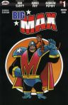 124_BigMax1cover