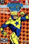 16_BoosterGold25inks