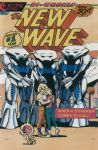 2_NewWave2cover