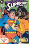 33_Superboy2inks