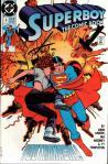 34_Superboy3inks