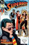 36_Superboy5inks
