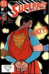 39_Superboy7inks