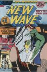 3_NewWave3cover