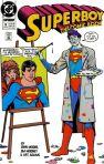 40_Superboy8inks