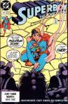 41_Superboy9inks