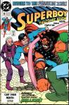 42_Superboy10inks