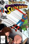 43_Superboy11inks