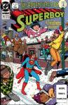 44_Superboy12inks