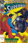 46_Superboy14inks