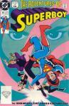 47_Superboy15inks