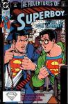 48_Superboy16inks