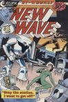4_NewWave4covers