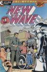 5_NewWave6covers