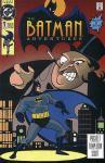 60_BatmanAdv1pencilsinks