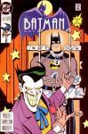 62_BatmanAdv3pencils
