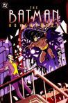 63_BatmanAdvCollectedpaintedcover