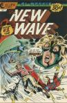 6_NewWave7cover