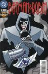 83_BatmanRobinAdvAnnual1cover