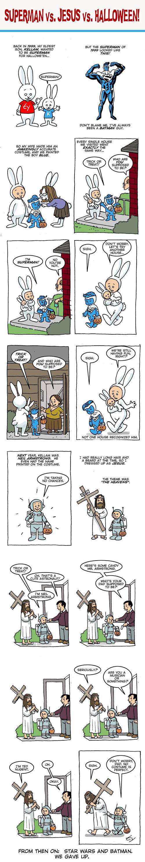 superman vs jesus vs halloween web Tags: Amature Teen Sleeping, Asian Teen Tgp, Candid Naked Teen, ...