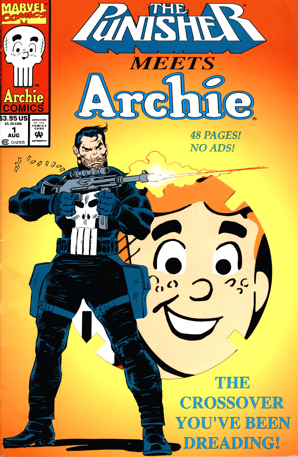 punisher archie Tags: Amature Teen Sleeping, Asian Teen Tgp, Candid Naked Teen, ...