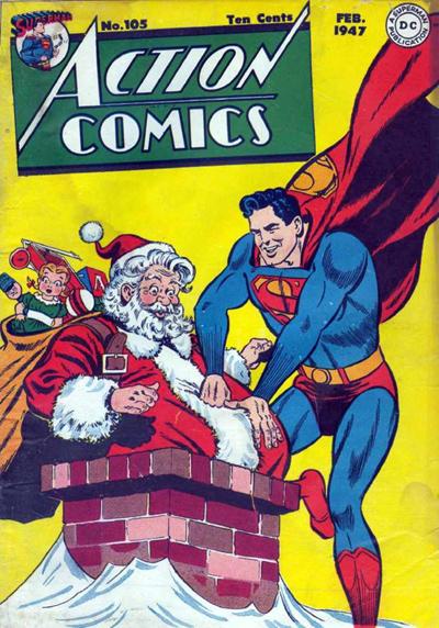 http://tytempletonart.files.wordpress.com/2010/12/superman-105-punch-santa.jpg?w=500