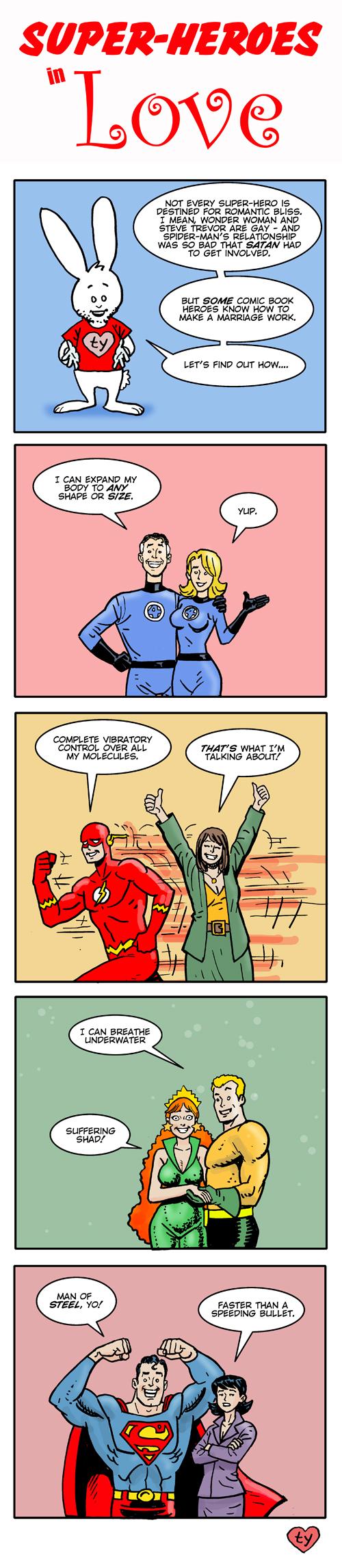 superheroes in love websize Tags: Amature Teen Sleeping, Asian Teen Tgp, Candid Naked Teen, ...