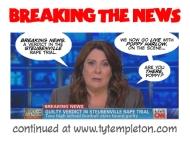 breakingnews