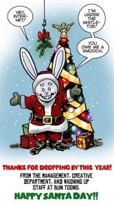 christmas-toon-web-2012